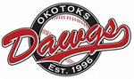 Okotoks Dawgs Baseball Club
