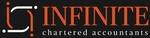 Infinite Chartered Accountants