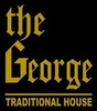The George Traditional House
