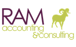 RAM Accounting & Consulting
