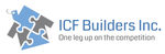 ICF Builders Inc.