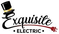 Exquisite Electric Inc.