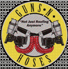 Guns N Hoses Roofing, Exteriors & Insulation