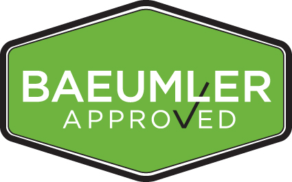 Proud Baeumler Approved member.