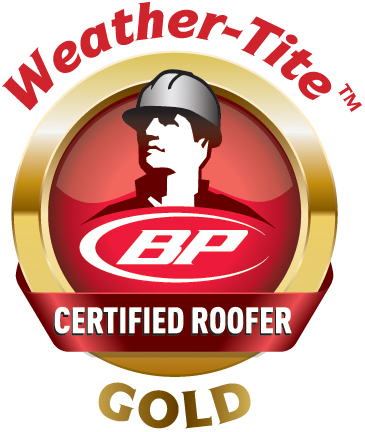 BP Certified Gold Installers