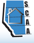 Siding Contractors Association of Alberta Members
