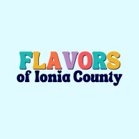 Flavors of Ionia County