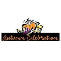 Autumn Celebration in Downtown Ionia