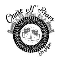 Cruise N' Brews On Main 2019
