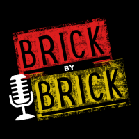 Brick by Brick - The Chamber Facebook Live Show
