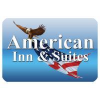 American Inn & Suites - Ionia