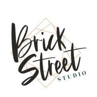 Brick Street Studio - Ionia