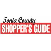 Shopper's Guide, Ionia County - Saranac