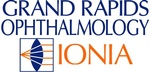 Grand Rapids Ophtholmology - Ionia