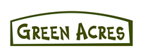 Green Acres of Ionia
