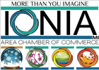 Ionia Area Chamber of Commerce
