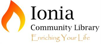 Ionia Community Library