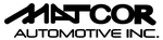 Matcor Automotive of Michigan