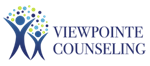 Viewpointe Counseling