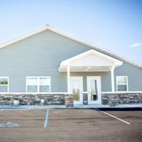 Viewpoint Counseling, 441 Swartz Court, Ionia, MI