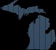 Michigan Steel and Trim, Inc.