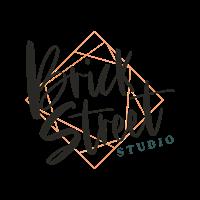 Brick Street Studio