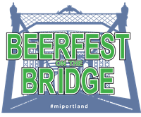 Beerfest on the Bridge 2019 - 150 Year Celebration with YOU!