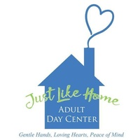 Just Like Home Adult Day Center