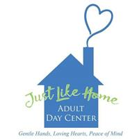 Just Like Home Adult Day Center - Ionia