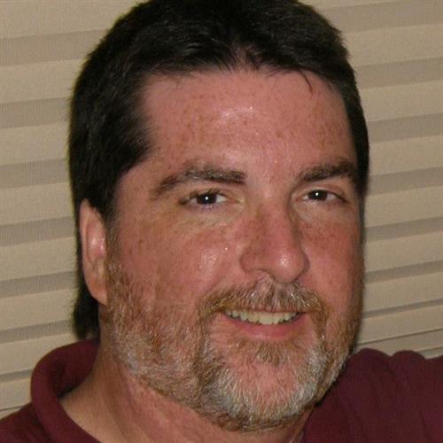 Walt Downes, Attorney, Ionia Chamber Ambassador