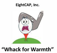 Whack for Warmth