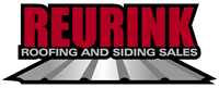 Reurink Roofing & Siding