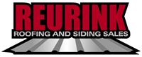 Reurink Sales & Service