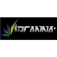 Arcanna Launches Recreational Cannabis, Bringing Jobs and Top-Shelf Products