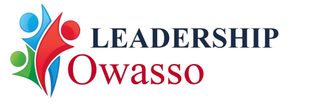 Image for Is Leadership Owasso Right For You?