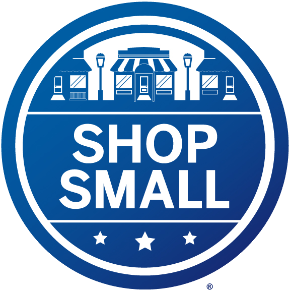 Image for 2018 Shop Small Owasso Results