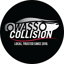 Image for How Do I Find A Quality Collision Repair Shop To Fix My Vehicle?