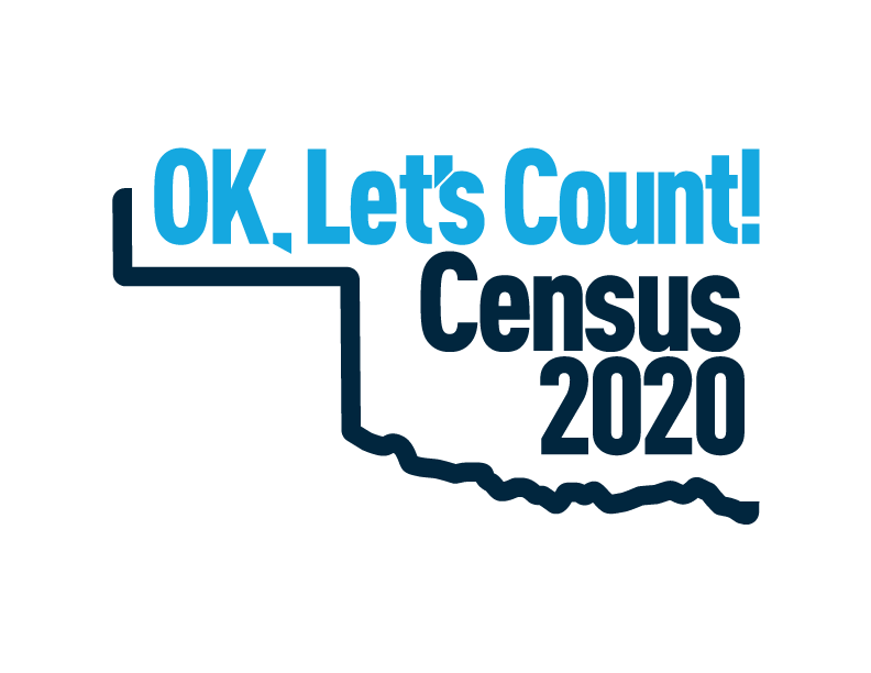 Image for 2020 Census