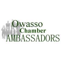 Ambassador Meeting
