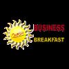 Business Over Breakfast