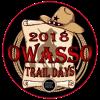 2018 Owasso Trail Days