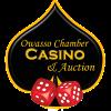 2018 Casino & Auction