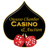 2019 Casino & Auction