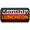 2019 Monthly Luncheon