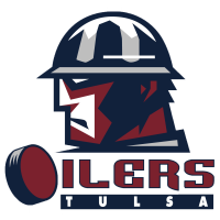Owasso Community Appreciation Night with the Oilers