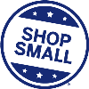 Shop Small Owasso Passport Event 2019