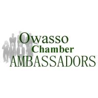 2019 Ambassador Meeting