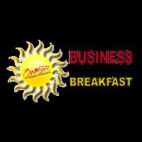 2019 Business Over Breakfast