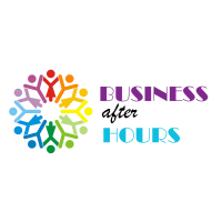 2019 Business After Hours