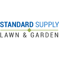 Standard Supply Lawn and Garden